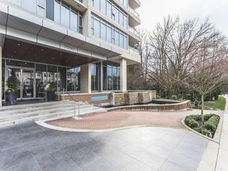 Photo 11: 107 7090 EDMONDS Street in Burnaby: Edmonds BE Condo for sale (Burnaby East)  : MLS®# R2037345
