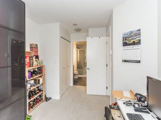 Photo 19: 107 7090 EDMONDS Street in Burnaby: Edmonds BE Condo for sale (Burnaby East)  : MLS®# R2037345