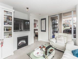 Photo 2: 107 7090 EDMONDS Street in Burnaby: Edmonds BE Condo for sale (Burnaby East)  : MLS®# R2037345