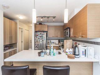 Photo 13: 107 7090 EDMONDS Street in Burnaby: Edmonds BE Condo for sale (Burnaby East)  : MLS®# R2037345