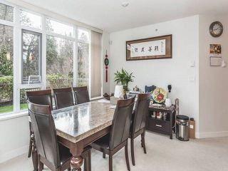 Photo 4: 107 7090 EDMONDS Street in Burnaby: Edmonds BE Condo for sale (Burnaby East)  : MLS®# R2037345