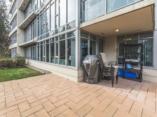 Photo 9: 107 7090 EDMONDS Street in Burnaby: Edmonds BE Condo for sale (Burnaby East)  : MLS®# R2037345