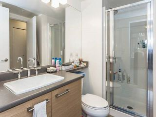 Photo 8: 107 7090 EDMONDS Street in Burnaby: Edmonds BE Condo for sale (Burnaby East)  : MLS®# R2037345