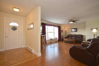 Photo 4: 11 OAKES Road in Fall River: 30-Waverley, Fall River, Oakfield Residential for sale (Halifax-Dartmouth)  : MLS®# 201603893