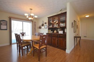 Photo 9: 11 OAKES Road in Fall River: 30-Waverley, Fall River, Oakfield Residential for sale (Halifax-Dartmouth)  : MLS®# 201603893