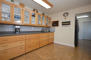 Photo 11: 11 OAKES Road in Fall River: 30-Waverley, Fall River, Oakfield Residential for sale (Halifax-Dartmouth)  : MLS®# 201603893