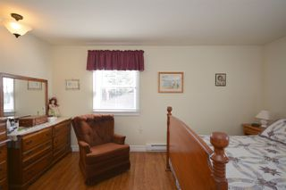 Photo 22: 11 OAKES Road in Fall River: 30-Waverley, Fall River, Oakfield Residential for sale (Halifax-Dartmouth)  : MLS®# 201603893