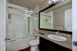 """Photo 15: 51 15399 GUILDFORD Drive in Surrey: Guildford Townhouse for sale in """"Guildford Green"""" (North Surrey)  : MLS®# R2053627"""
