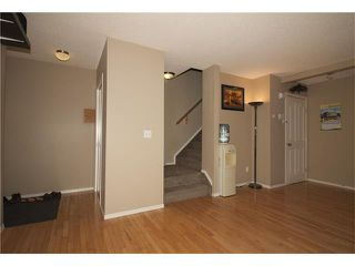 Photo 6: 1001 111 TARAWOOD Lane NE in Calgary: Taradale House for sale : MLS®# C4059766