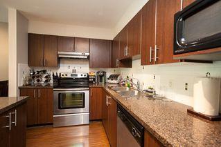 "Photo 4: 106 12075 228 Street in Maple Ridge: East Central Condo for sale in ""RIO"" : MLS®# R2058586"
