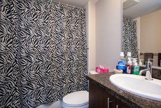 "Photo 14: 106 12075 228 Street in Maple Ridge: East Central Condo for sale in ""RIO"" : MLS®# R2058586"