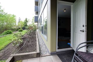 "Photo 8: 106 12075 228 Street in Maple Ridge: East Central Condo for sale in ""RIO"" : MLS®# R2058586"
