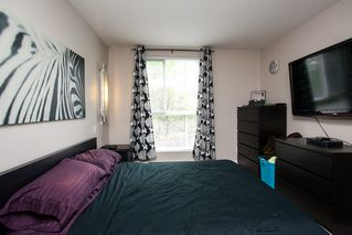 "Photo 13: 106 12075 228 Street in Maple Ridge: East Central Condo for sale in ""RIO"" : MLS®# R2058586"