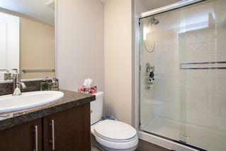 "Photo 15: 106 12075 228 Street in Maple Ridge: East Central Condo for sale in ""RIO"" : MLS®# R2058586"