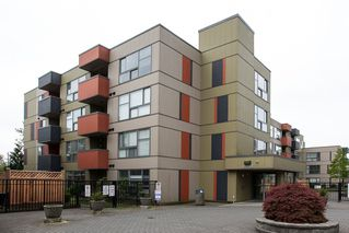 "Photo 2: 106 12075 228 Street in Maple Ridge: East Central Condo for sale in ""RIO"" : MLS®# R2058586"
