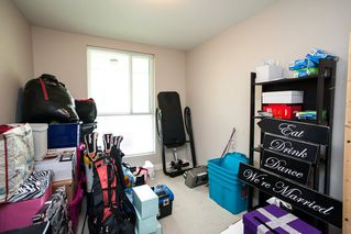"Photo 16: 106 12075 228 Street in Maple Ridge: East Central Condo for sale in ""RIO"" : MLS®# R2058586"