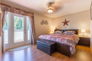 Photo 12: 7064 DALE Road in Sechelt: Sechelt District House for sale (Sunshine Coast)  : MLS®# R2065950