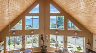 Photo 11: 7064 DALE Road in Sechelt: Sechelt District House for sale (Sunshine Coast)  : MLS®# R2065950