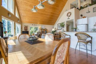 Photo 7: 7064 DALE Road in Sechelt: Sechelt District House for sale (Sunshine Coast)  : MLS®# R2065950