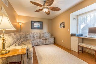 Photo 15: 7064 DALE Road in Sechelt: Sechelt District House for sale (Sunshine Coast)  : MLS®# R2065950