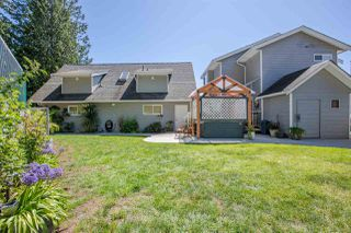 Photo 19: 7064 DALE Road in Sechelt: Sechelt District House for sale (Sunshine Coast)  : MLS®# R2065950
