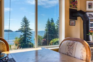 Photo 6: 7064 DALE Road in Sechelt: Sechelt District House for sale (Sunshine Coast)  : MLS®# R2065950