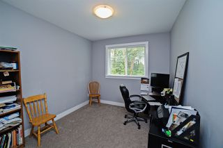 "Photo 10: 31940 OYAMA Place in Mission: Mission BC House for sale in ""OYAMA ESTATES"" : MLS®# R2072305"