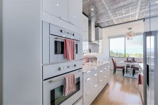 "Photo 3: 901 7235 SALISBURY Avenue in Burnaby: Highgate Condo for sale in ""SALISBURY SQUARE"" (Burnaby South)  : MLS®# R2075650"