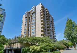 "Photo 5: 901 7235 SALISBURY Avenue in Burnaby: Highgate Condo for sale in ""SALISBURY SQUARE"" (Burnaby South)  : MLS®# R2075650"