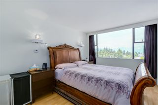 "Photo 9: 901 7235 SALISBURY Avenue in Burnaby: Highgate Condo for sale in ""SALISBURY SQUARE"" (Burnaby South)  : MLS®# R2075650"
