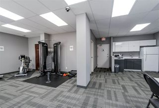 "Photo 15: 901 7235 SALISBURY Avenue in Burnaby: Highgate Condo for sale in ""SALISBURY SQUARE"" (Burnaby South)  : MLS®# R2075650"
