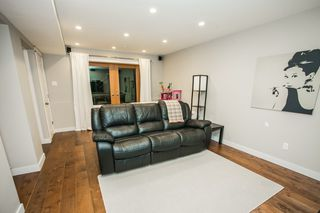 Photo 22: 25 MOUNT ROYAL Drive in Port Moody: College Park PM House for sale : MLS®# R2080004