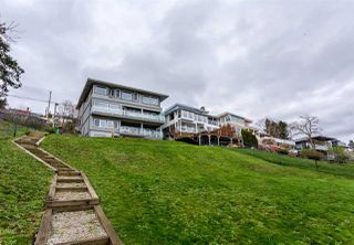 Photo 2: 14320 MARINE Drive: White Rock House for sale (South Surrey White Rock)  : MLS®# R2082712