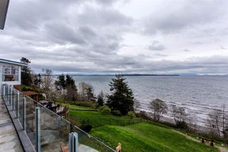 Photo 15: 14320 MARINE Drive: White Rock House for sale (South Surrey White Rock)  : MLS®# R2082712