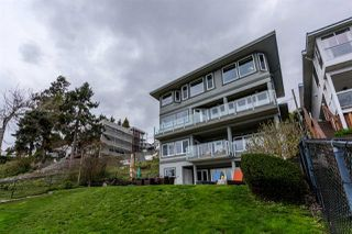 Photo 20: 14320 MARINE Drive: White Rock House for sale (South Surrey White Rock)  : MLS®# R2082712