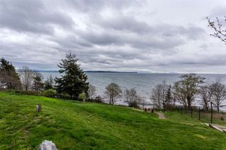 Photo 19: 14320 MARINE Drive: White Rock House for sale (South Surrey White Rock)  : MLS®# R2082712