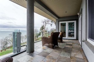 Photo 13: 14320 MARINE Drive: White Rock House for sale (South Surrey White Rock)  : MLS®# R2082712