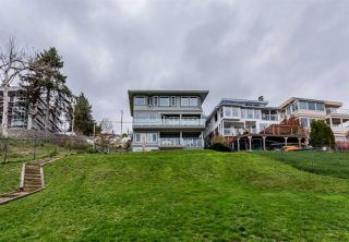 Photo 18: 14320 MARINE Drive: White Rock House for sale (South Surrey White Rock)  : MLS®# R2082712