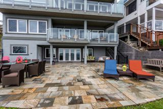 Photo 16: 14320 MARINE Drive: White Rock House for sale (South Surrey White Rock)  : MLS®# R2082712