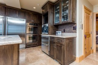 Photo 6: 14320 MARINE Drive: White Rock House for sale (South Surrey White Rock)  : MLS®# R2082712