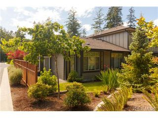 Photo 17: 24 2363 Demamiel Drive in SOOKE: Sk Sunriver Townhouse for sale (Sooke)  : MLS®# 367801