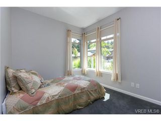 Photo 13: 24 2363 Demamiel Drive in SOOKE: Sk Sunriver Townhouse for sale (Sooke)  : MLS®# 367801