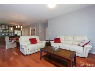 Photo 5: 24 2363 Demamiel Dr in SOOKE: Sk Sunriver Row/Townhouse for sale (Sooke)  : MLS®# 737484