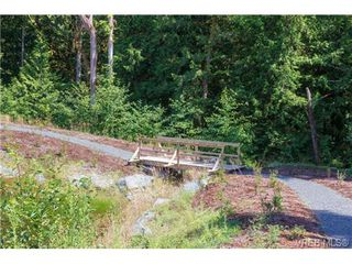 Photo 19: 24 2363 Demamiel Drive in SOOKE: Sk Sunriver Townhouse for sale (Sooke)  : MLS®# 367801