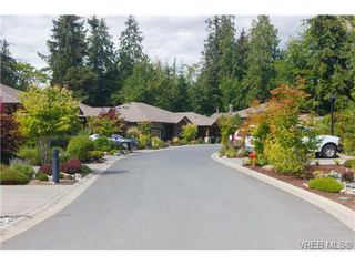 Photo 18: 24 2363 Demamiel Dr in SOOKE: Sk Sunriver Row/Townhouse for sale (Sooke)  : MLS®# 737484