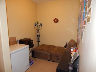 Photo 8: 203 795 MCGILL ROAD in : Sahali Apartment Unit for sale (Kamloops)  : MLS®# 136059