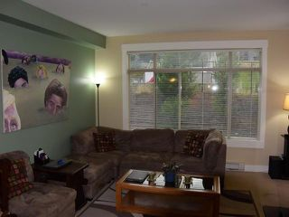 Photo 4: 203 795 MCGILL ROAD in : Sahali Apartment Unit for sale (Kamloops)  : MLS®# 136059