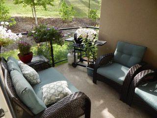 Photo 9: 203 795 MCGILL ROAD in : Sahali Apartment Unit for sale (Kamloops)  : MLS®# 136059