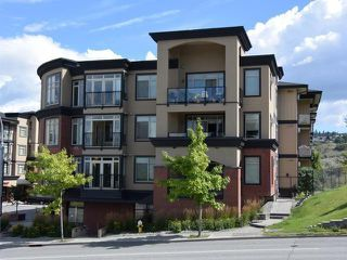 Photo 16: 203 795 MCGILL ROAD in : Sahali Apartment Unit for sale (Kamloops)  : MLS®# 136059