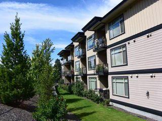 Photo 10: 203 795 MCGILL ROAD in : Sahali Apartment Unit for sale (Kamloops)  : MLS®# 136059